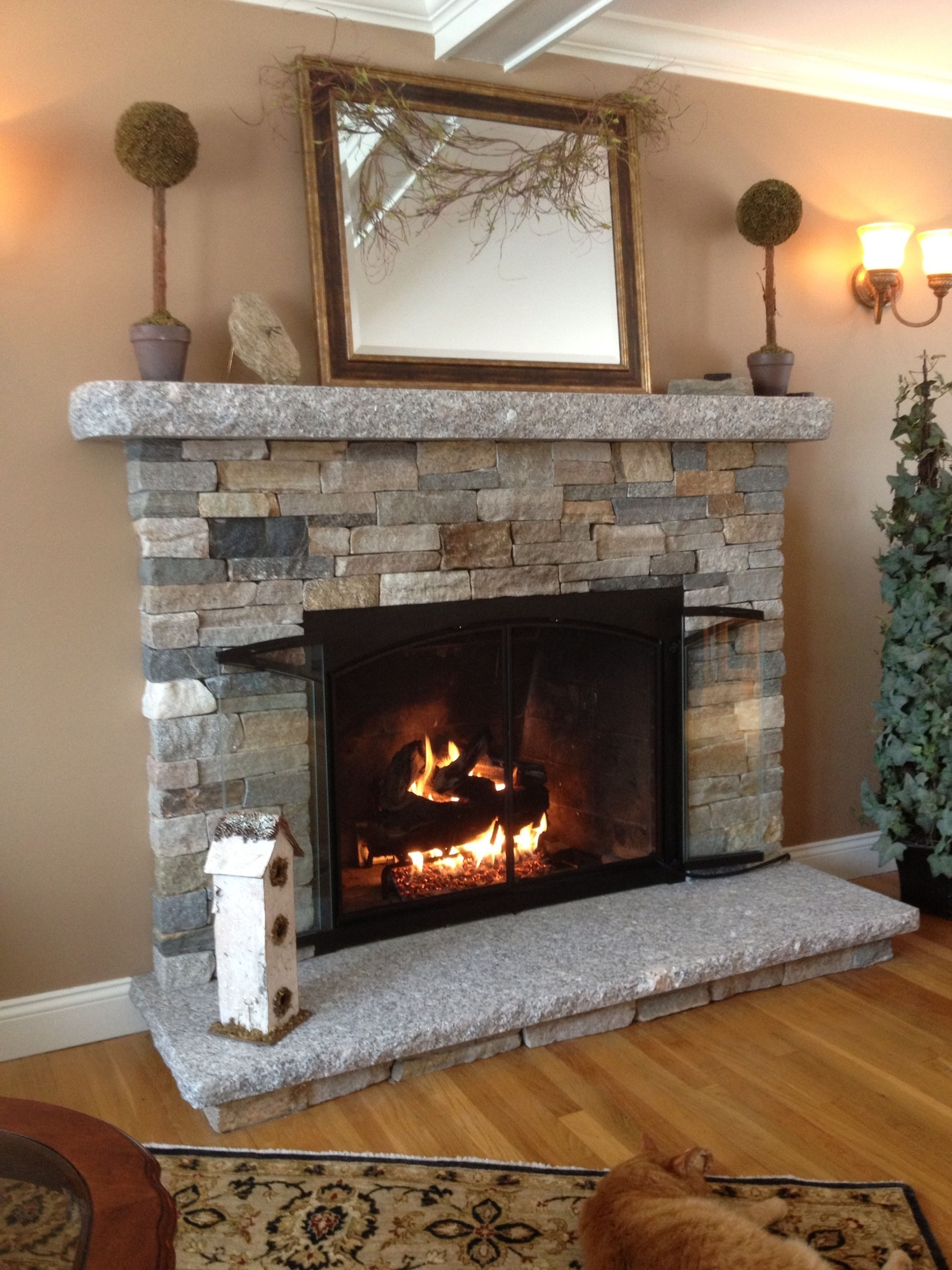 fireplace stone tile ideas fireplace stone tile ideas fresh fireplace stone tile home interior design simple lovely