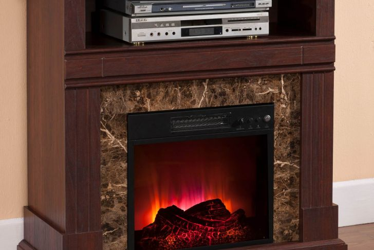 Small Corner Electric Fireplace Best Of Corner Electric Fireplace Tv Stand