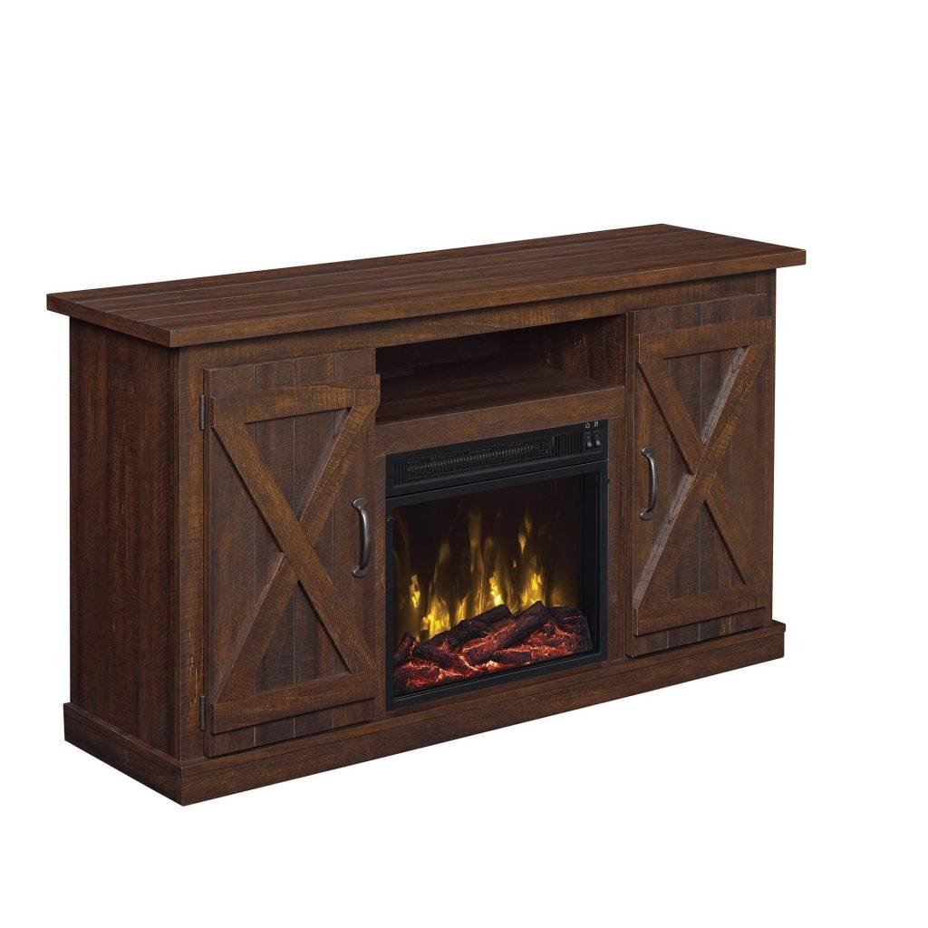 outdoor electric fireplace beautiful fantastic outdoor electric fireplace and home decor omaha elegant of outdoor electric fireplace