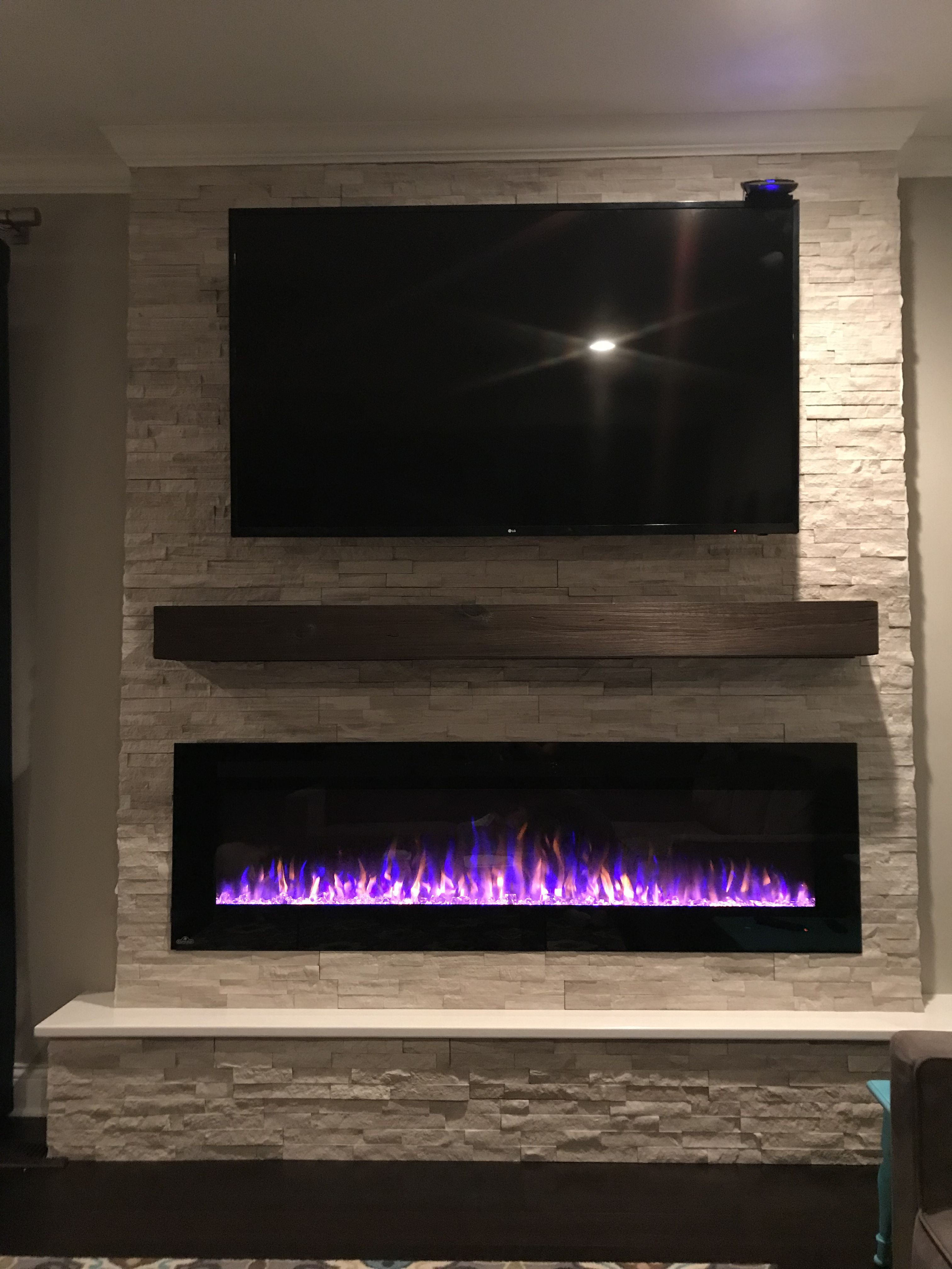 our new electric fireplace living room ideas in 2019 electric fireplace in master bedroom electric fireplace in master bedroom