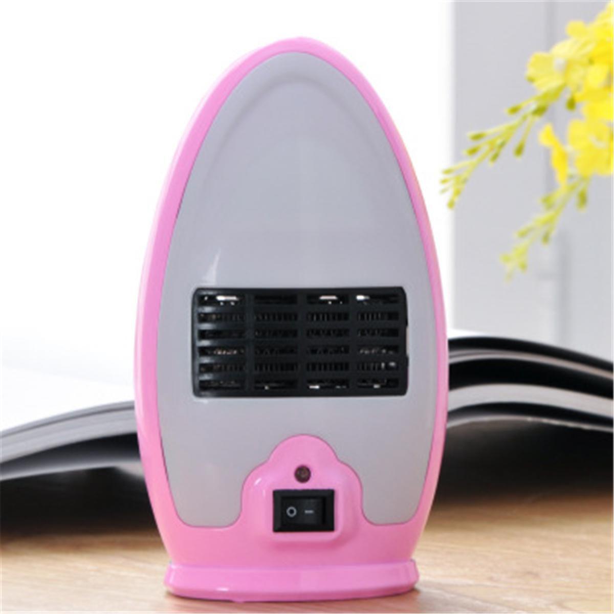 Electric Mini Heater Warmer Fan SDL 1 be2aa JPEG