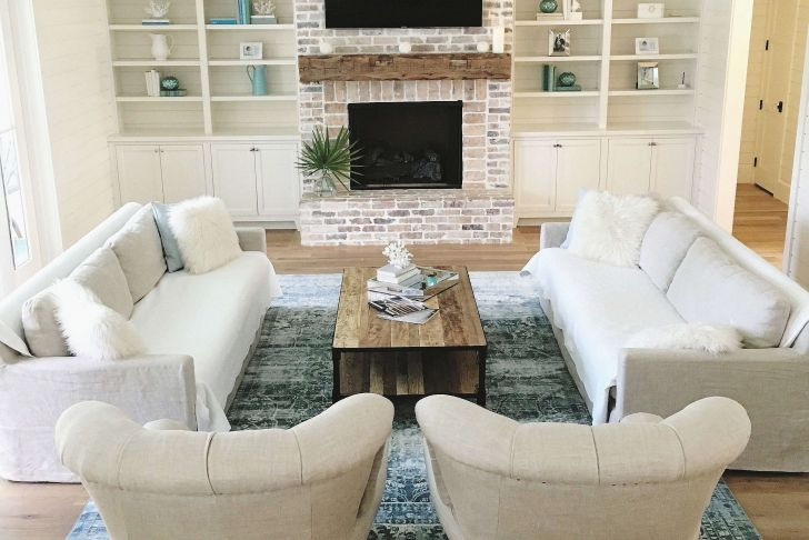 Small Living Room with Fireplace and Tv Lovely Elegant Living Room Ideas 2019