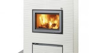 30 Unique soapstone Fireplace