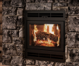 Soapstone Fireplace Surround Awesome Ambiance Fireplaces and Grills