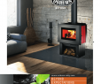 Soapstone Fireplace Surround New Osburn Catalog 2015