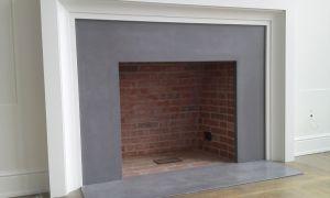 29 Fresh soapstone Fireplace Surround
