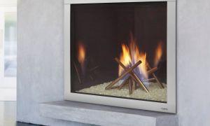 21 Best Of solas Fireplace