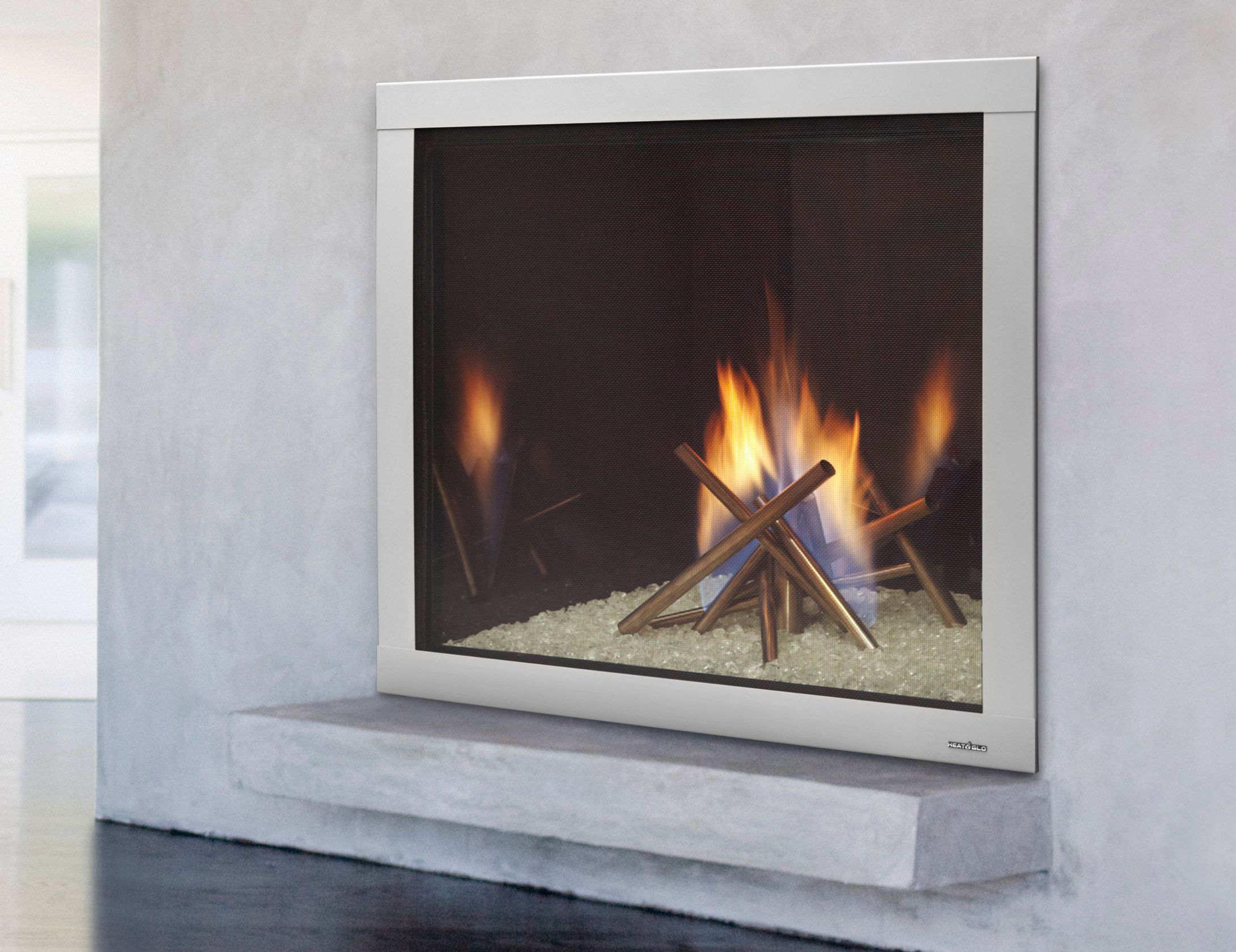Solas Fireplace Luxury Modern Fireplace Inserts Charming Fireplace