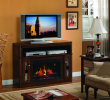 Solid Wood Entertainment Center with Fireplace Fresh Electric Fireplace Entertainment Center