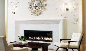 28 Lovely south Shore Fireplace