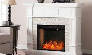 11 Unique southern Enterprises Electric Fireplace