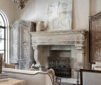 Spanish Style Fireplace Beautiful Pin by Home Decor Tips and Trends On Elegant Home Interiors