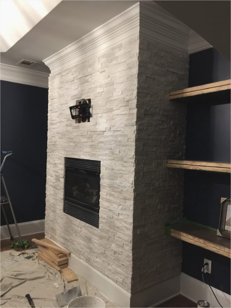 stacked stone outdoor fireplace inspirational lovely stacked stone fireplace heartofafiercewoman of stacked stone outdoor fireplace