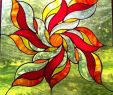 Stained Glass Fireplace Screen Lovely 43 Examples Of Gorgeous Stained Glass