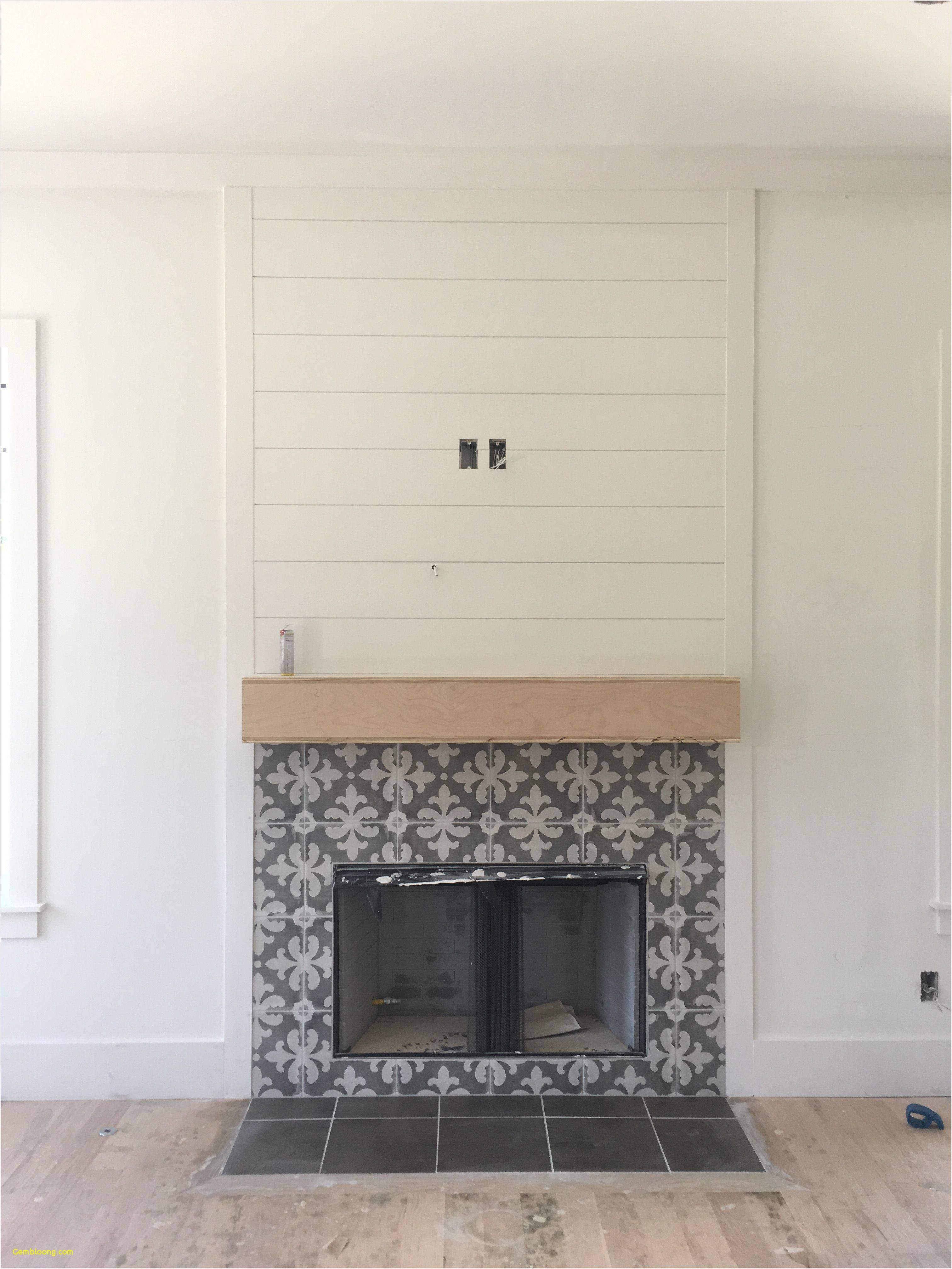 terrazzo design fresco fair replacing fireplace tile and porch marble design new tag di terrazzo design