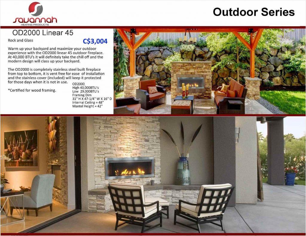 outdoor fireplace steel beautiful 30 easy stock small outdoor fireplace ideas design of outdoor fireplace steel