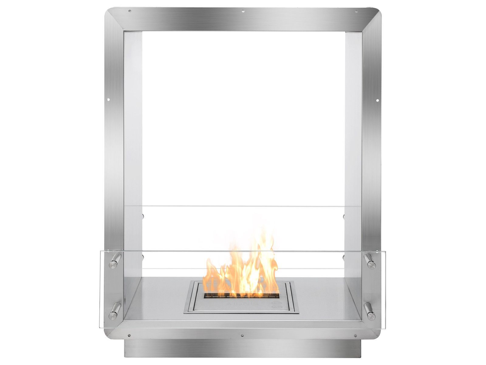 Stainless Steel Fireplace Insert Best Of Fireplace Insert Fb1212 D Products