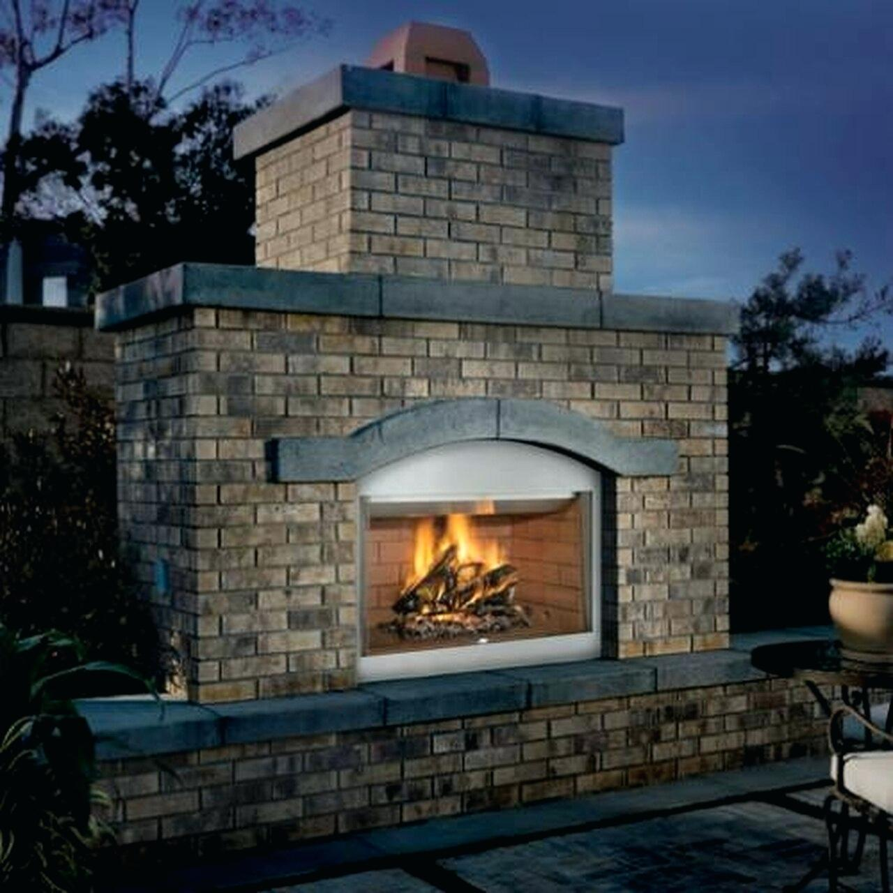 steel fireplace inserts stainless steel outdoor fireplace inserts stainless steel fireplace inserts