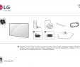 Standard Fireplace Dimensions Elegant Lg 28lw341c Owner S Manual
