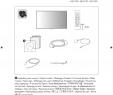 Standard Fireplace Dimensions Unique Lg 49ls75c M Owner S Manual