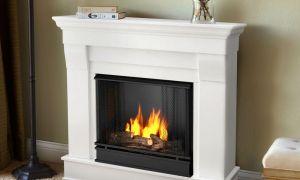 17 Fresh Sterno Fireplace