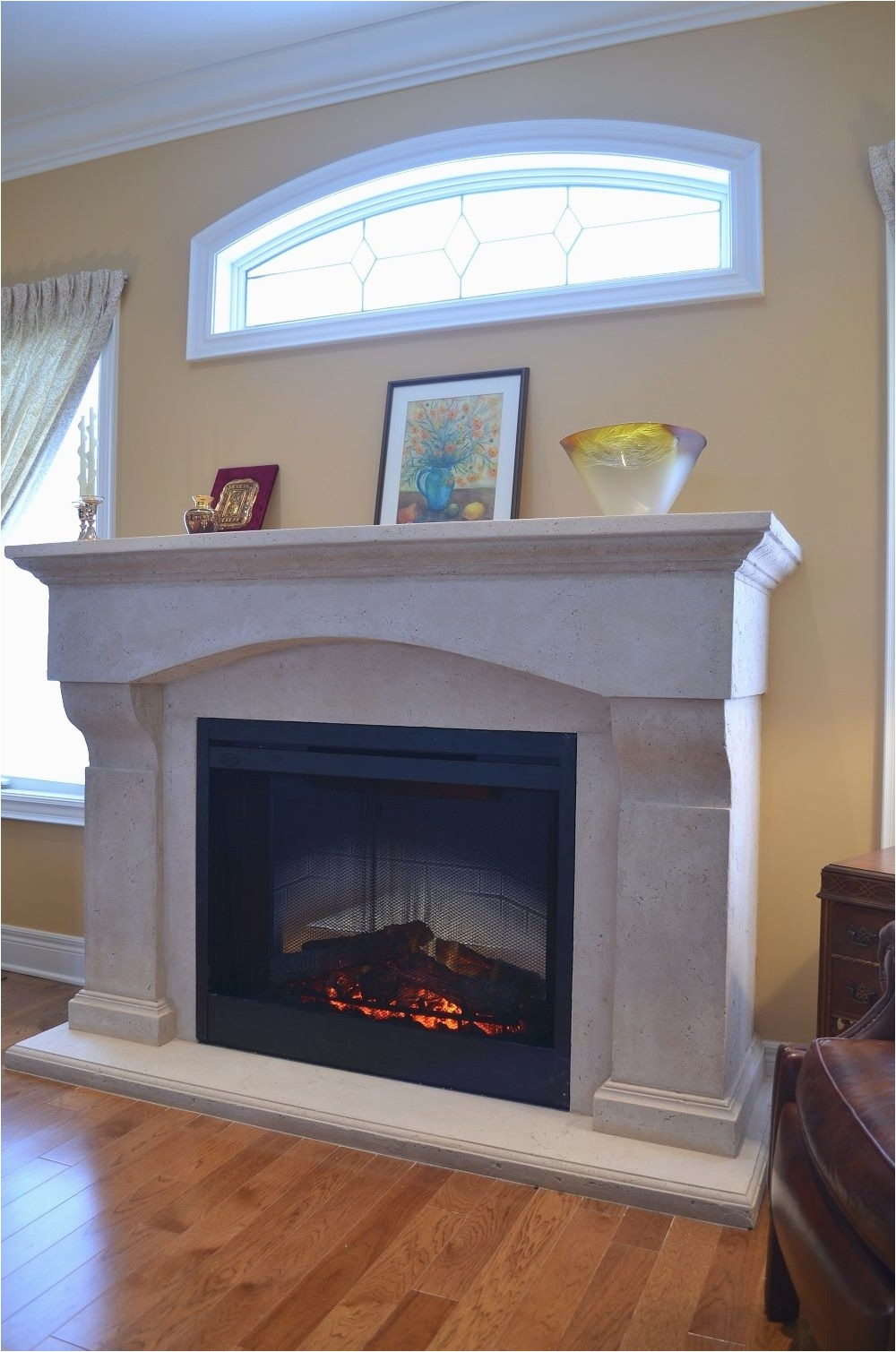 fireplace draft blocker tekno fresh electric fireplace inserts heartofafiercewoman of fireplace draft blocker tekno