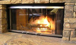 24 Best Of Stoll Industries Fireplace Doors