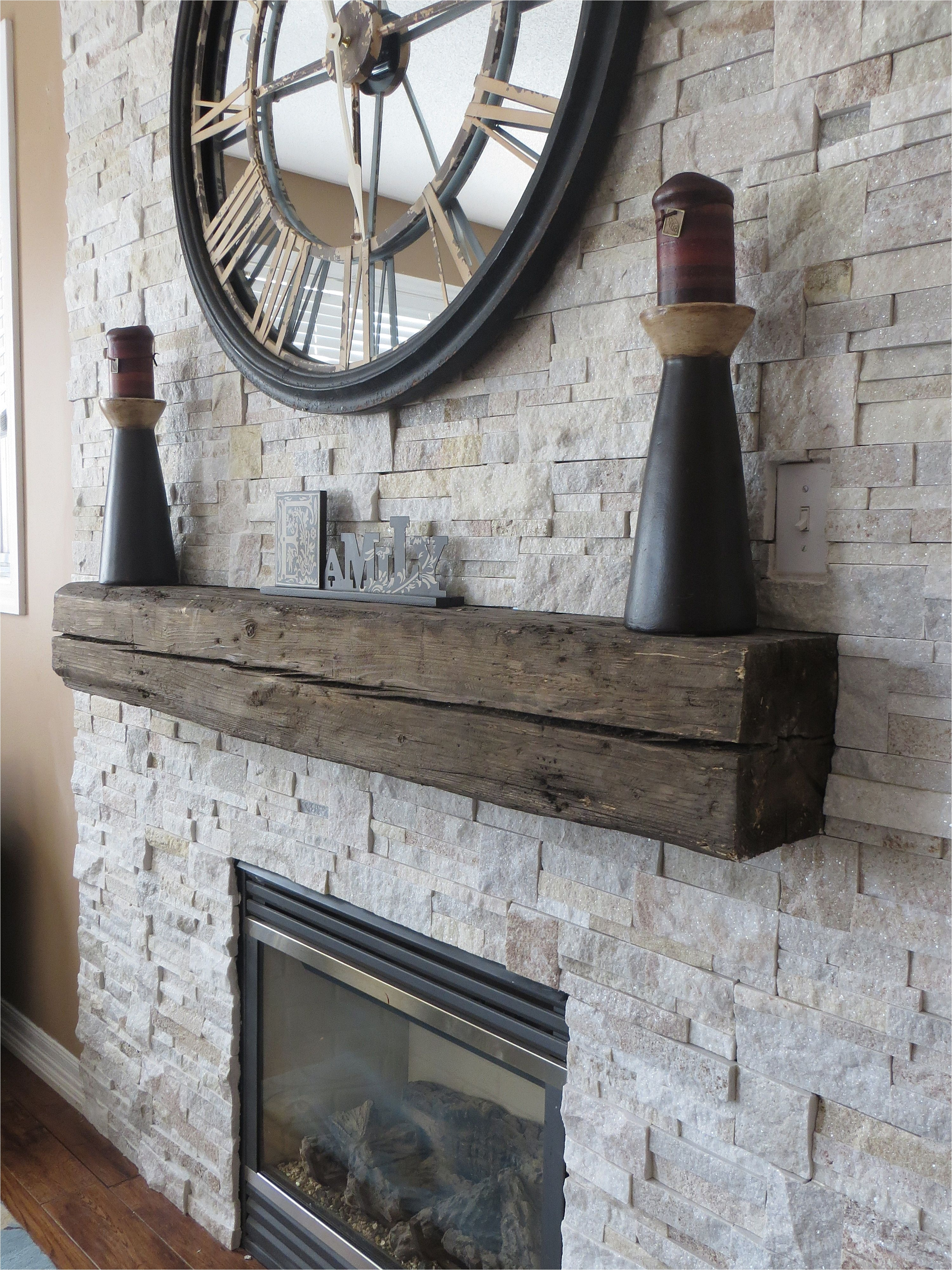 natural gas fireplace mantel beautiful stone veneer surround for gas fireplace with rustic wood of natural gas fireplace mantel