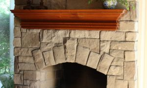 19 Best Of Stone for Fireplace