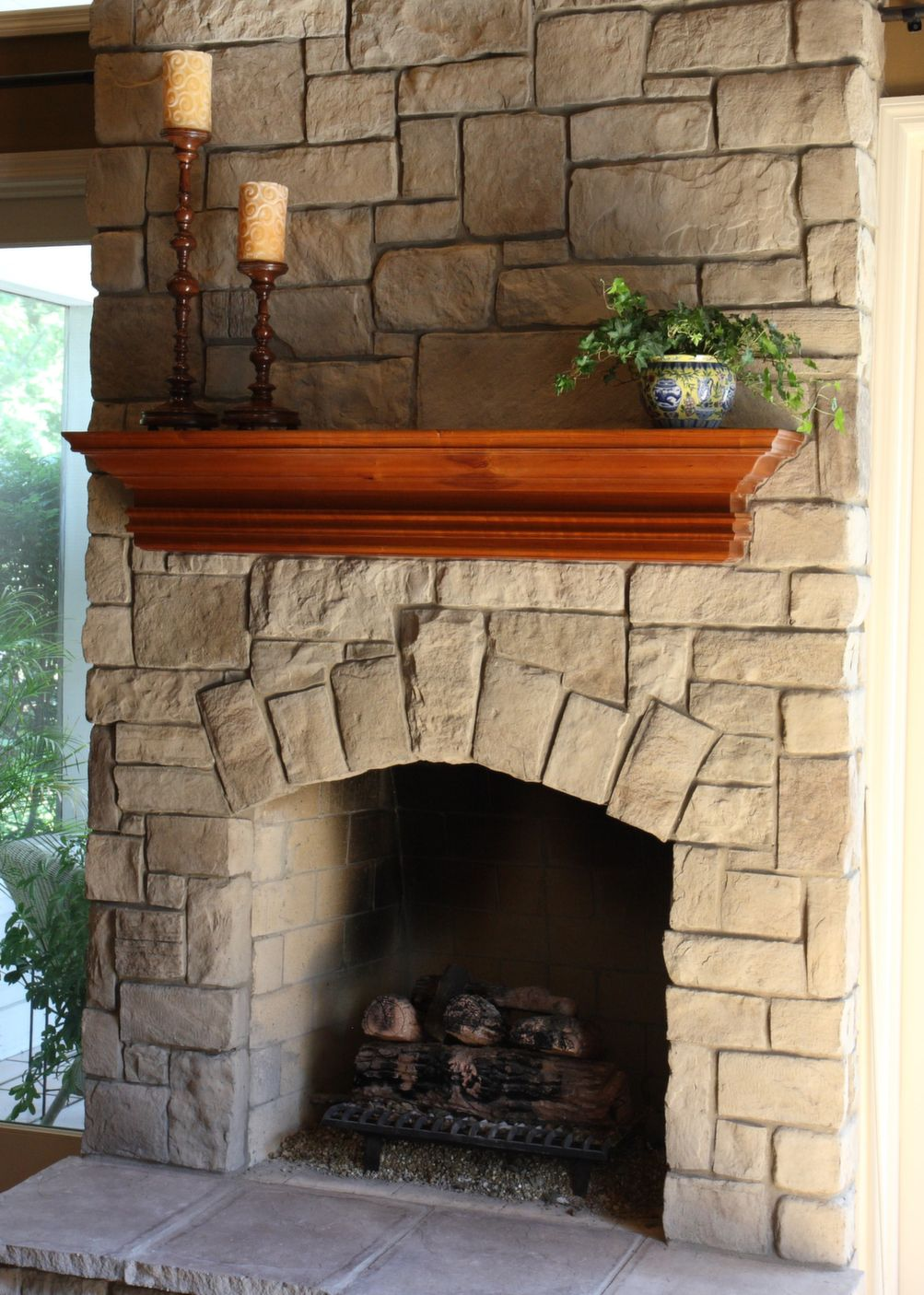 Stone for Fireplace Awesome Stone for Fireplace Fireplace Veneer Stone
