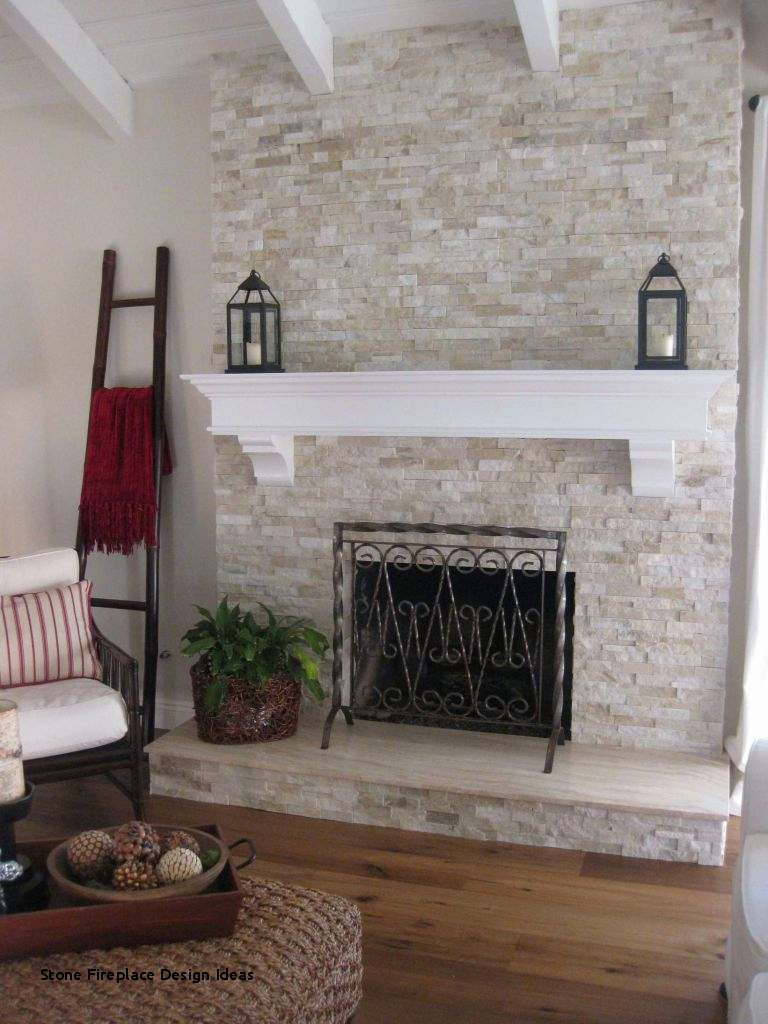 gray stone fireplace porch marble design new tag terrazzo porch 0d elegant stone fireplace design ideas of stone fireplace design ideas