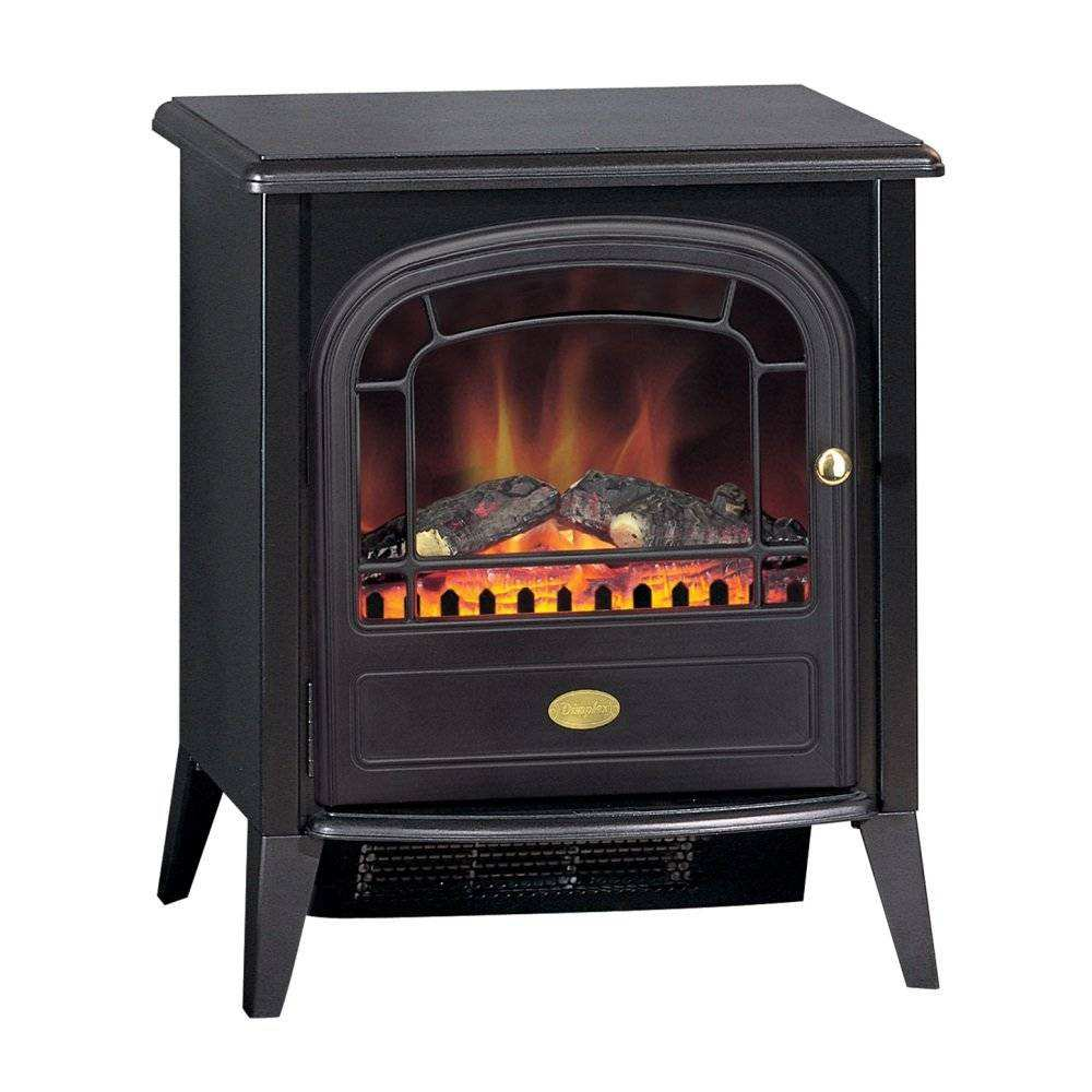 dimplex stoves beautiful dimplex club electric fire stove in black clb20n of dimplex stoves