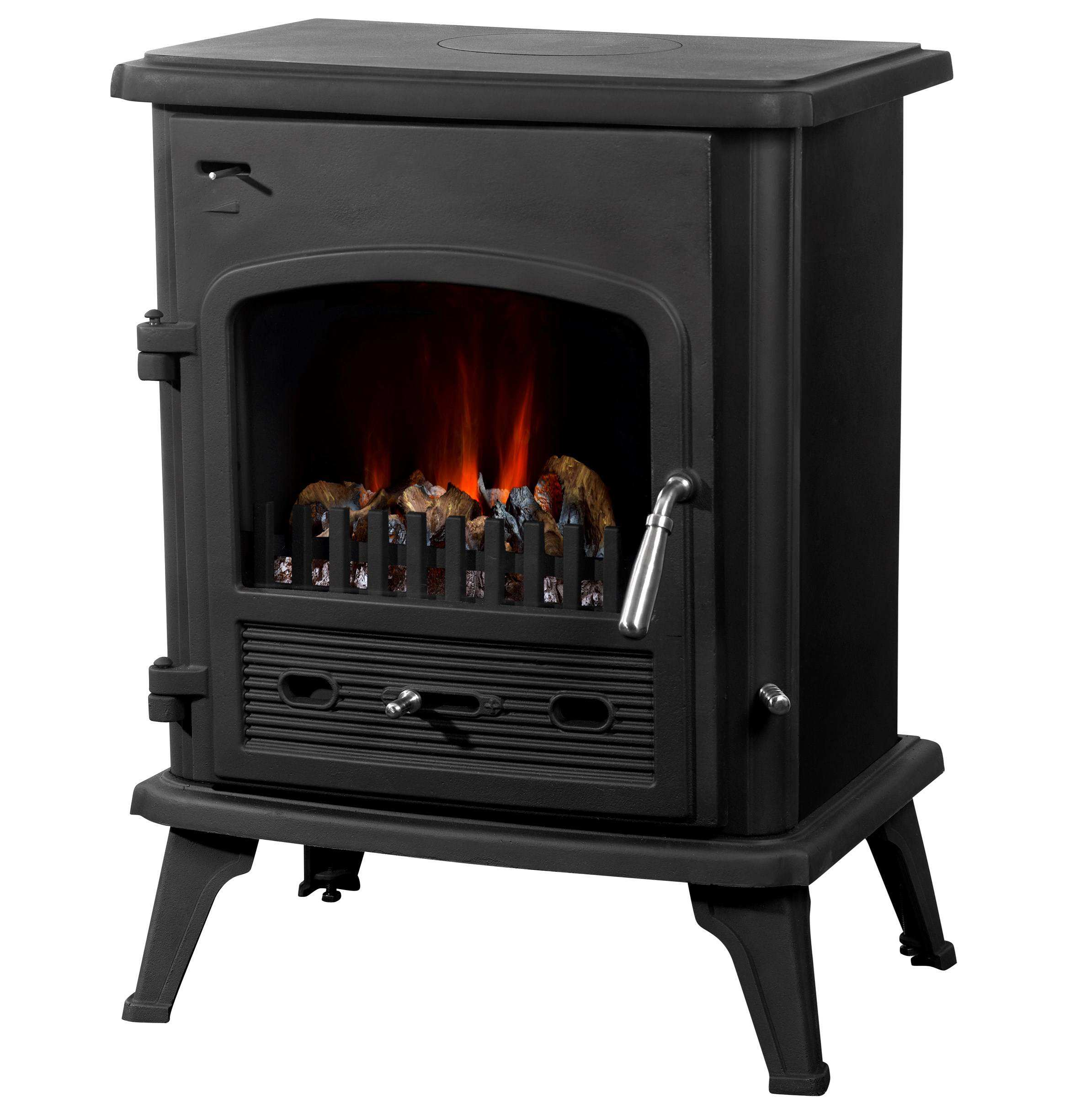 dimplex stoves best of dimplex boiler stove 13kw of dimplex stoves