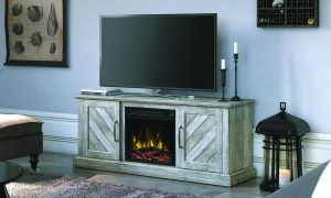 18 Fresh Tall Fireplace Tv Stand