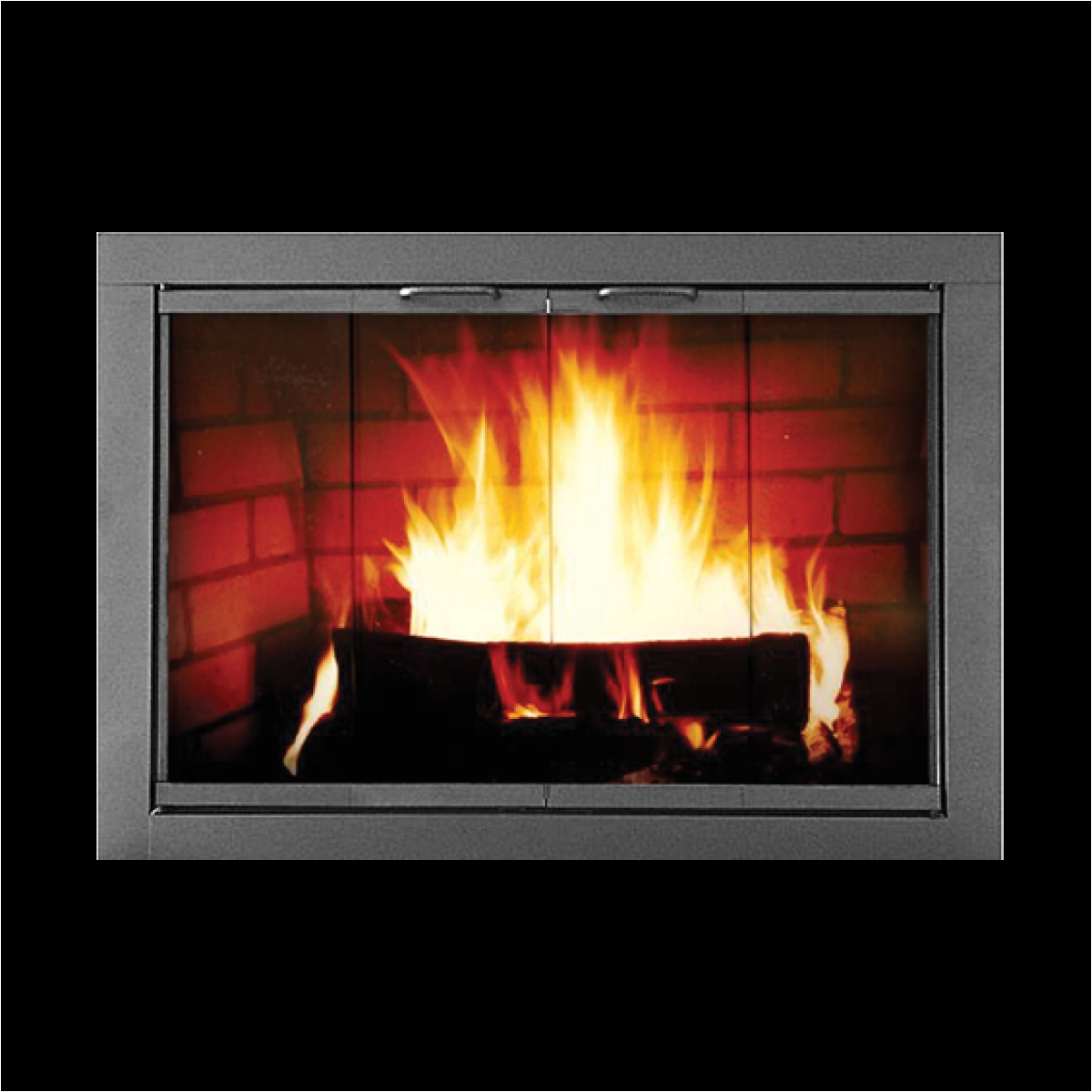 temtex fireplace glass doors the madison masonry fireplace door masonry fireplace glass doors of temtex fireplace glass doors