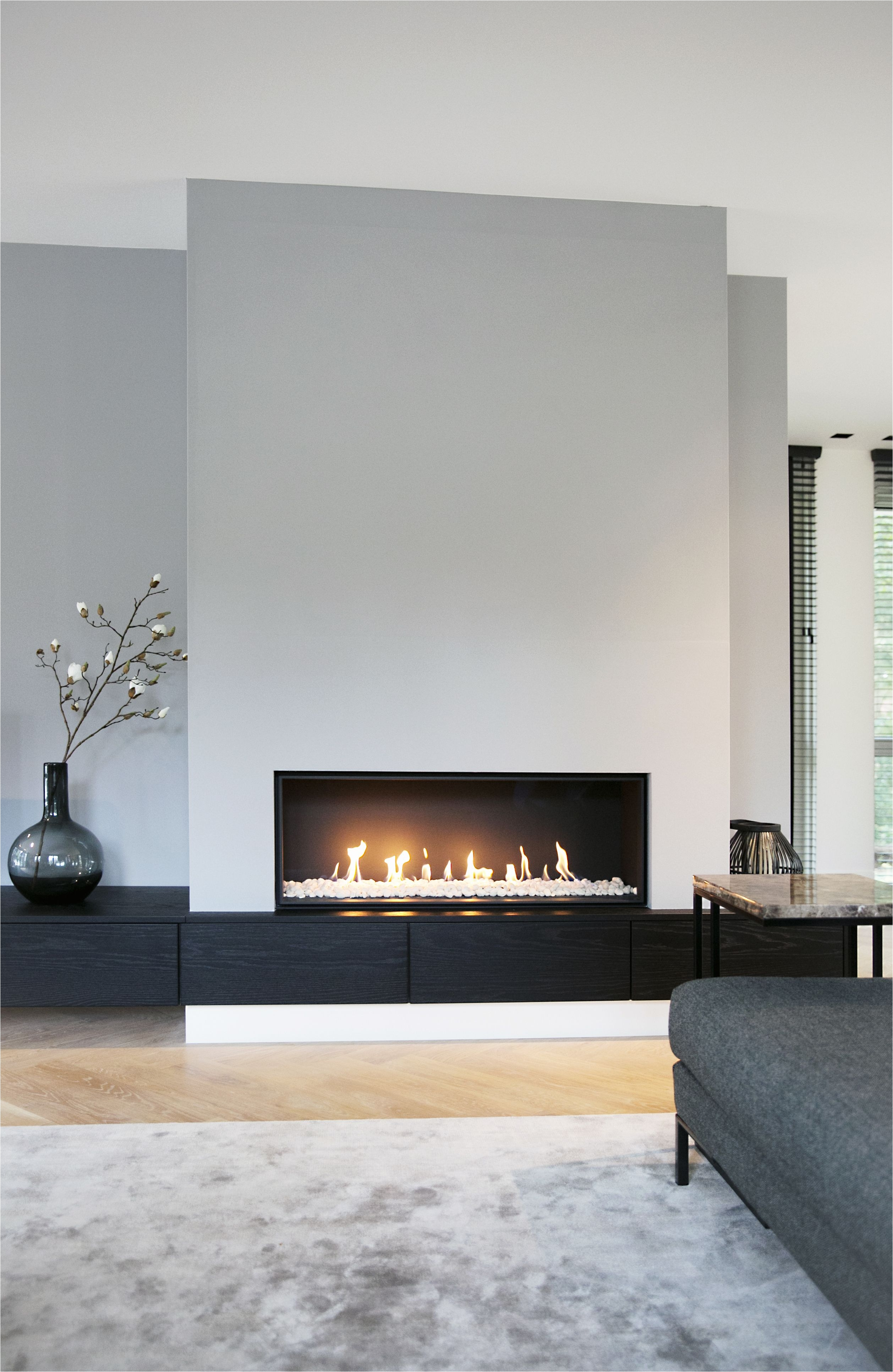 element 4 fireplace project interieur design by nicole fleur fireplace pinterest of element 4 fireplace