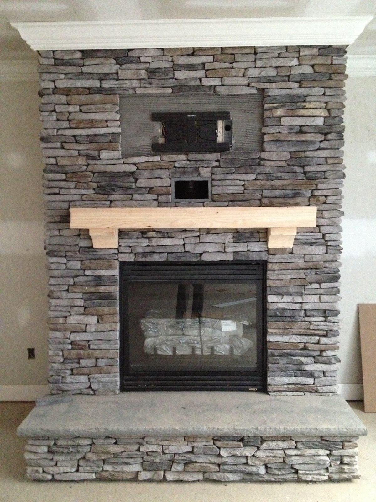 Temco Fireplace Unique Fireplace Repair Wood Fireplace Repair toronto