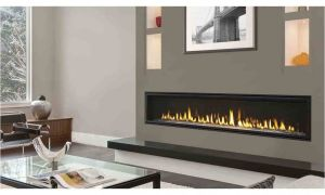 21 Awesome Temtex Fireplace