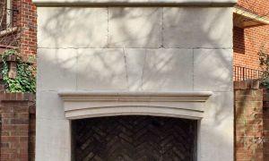 23 Best Of Terracotta Fireplace