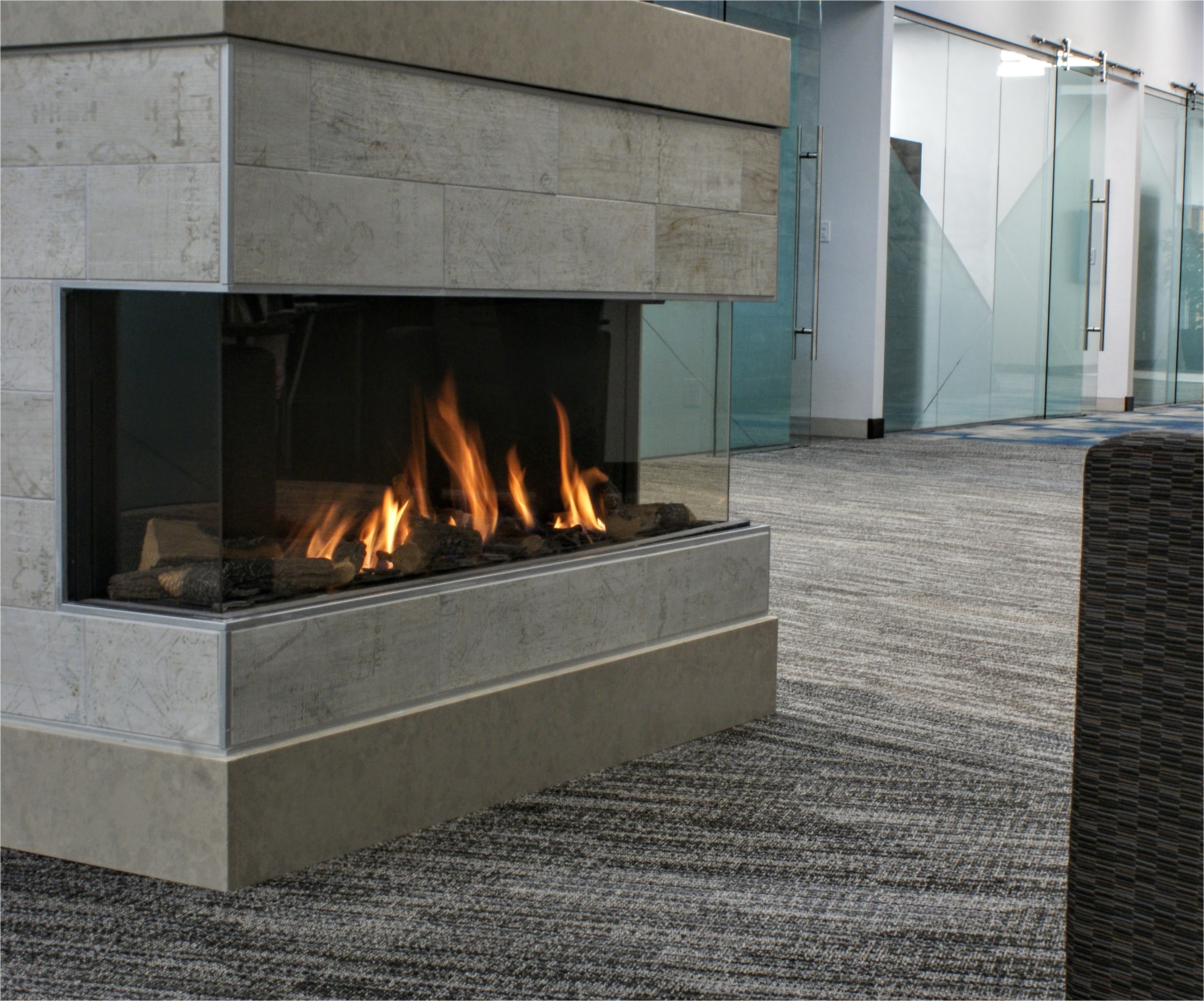 linear gas fireplace prices canada three sided gas fireplace price lovely nantucket energy gas of linear gas fireplace prices canada