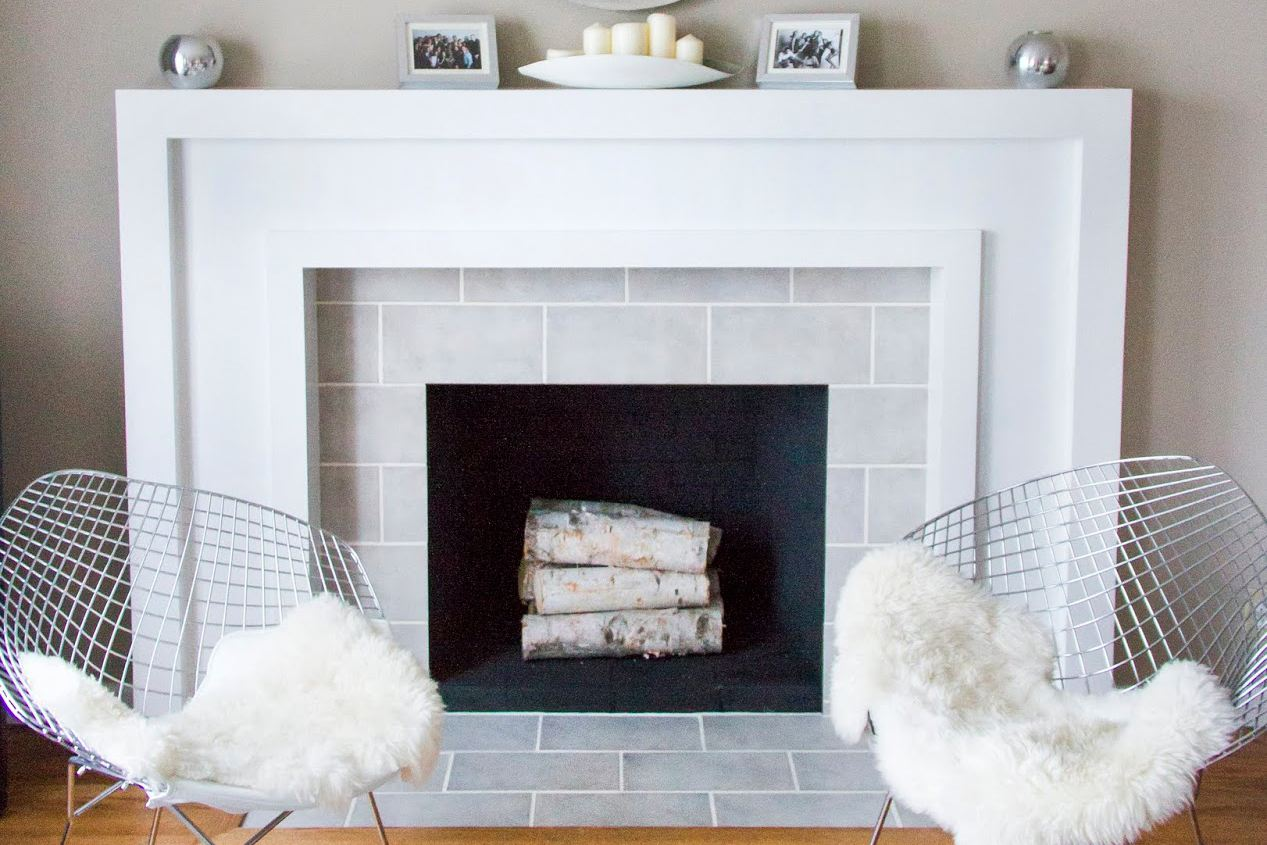 fin 9 large gray rec tile fireplace 59ee352f22fa3a