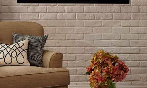 19 Elegant touchstone 80004 Sideline Electric Fireplace