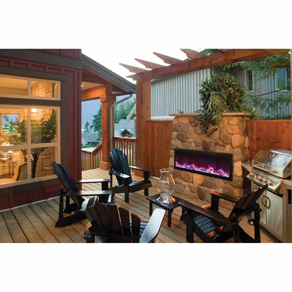 outdoor fireplace fresh 30 latest looks outdoor fireplace tulsa design of outdoor fireplace