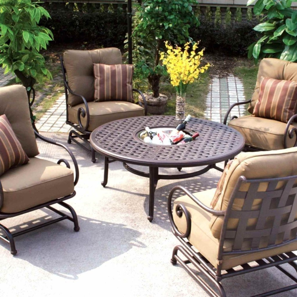 Tulsa Fireplace Elegant 9 Outdoor Fireplace Tulsa Re Mended for You