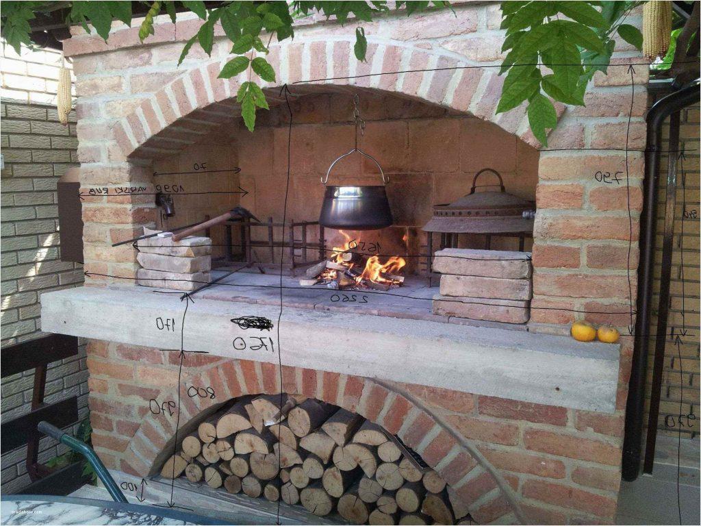 outdoor fireplace tulsa elegant 30 latest looks outdoor fireplace tulsa design of outdoor fireplace tulsa