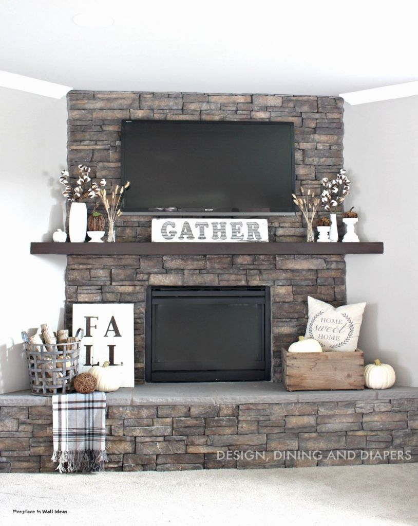 mantel decorating ideas 79 best living room with fireplace and tv of mantel decorating ideas 814x1022