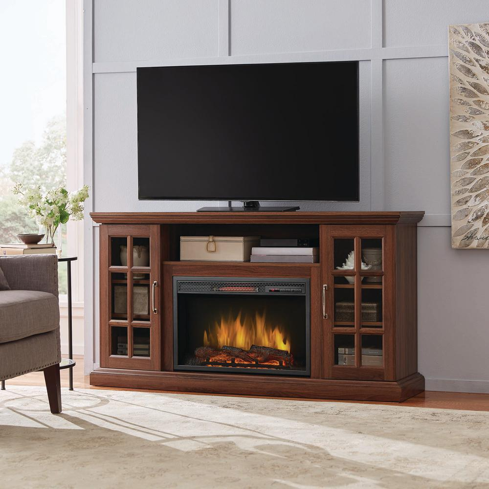 costco bo white electric fireplace pretty gas home antique lumina lots gray stand menards corner sorenson inch big lowes tar depot
