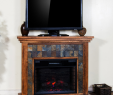 Twin Star Electric Fireplace Luxury Pin by Ceci Griffin On Fireplaces & Media Consoles