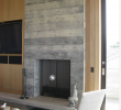 Two Sided Fireplace Unique Fireplace and Tv Камин