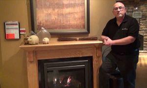 10 Best Of Underwriters Laboratories Fireplace